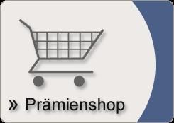 Prämienshop Kundenkartensystem