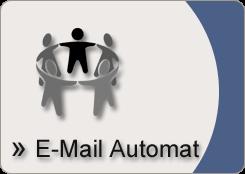 E-Mail Automat