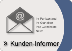 Kunden-Informer