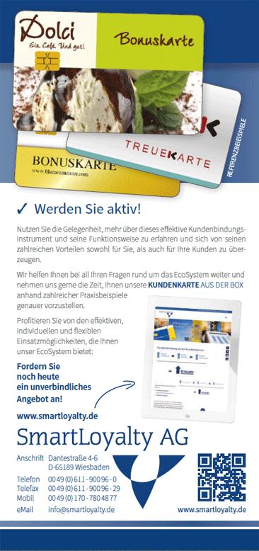 Kundenkarten-Flyer Seite 6