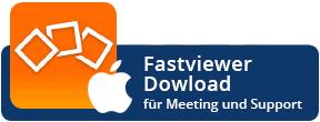 Download Fastviewer für Apple
