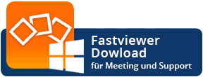 Download Fastviewer für Windows