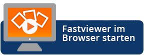Fastviewer im Browser starten