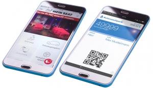Kundenkarten-App und Digitale Kundenkarte