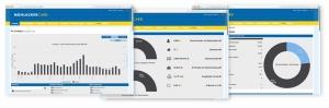 EcoValue-CityCard-Sytemsoftware