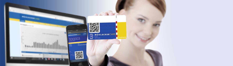 Die CityCard in Ihrer Stadt oder Gemeinde