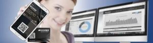 Die digitale Kundenkarte in Ihrem Unternehmen