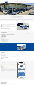 Eine detaillerte Beschreibung der Kundenkarte im VW Autohaus Vollmer